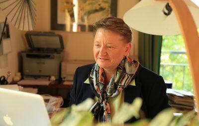 Susanna Tausendfreund